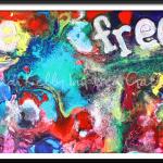 befree-image